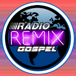 Remix Gospel